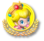 File:MTO- Baby Peach Icon.png