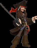 148px-Disney INFINITY - Jack Sparrow