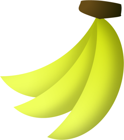 File:BananaArt.png