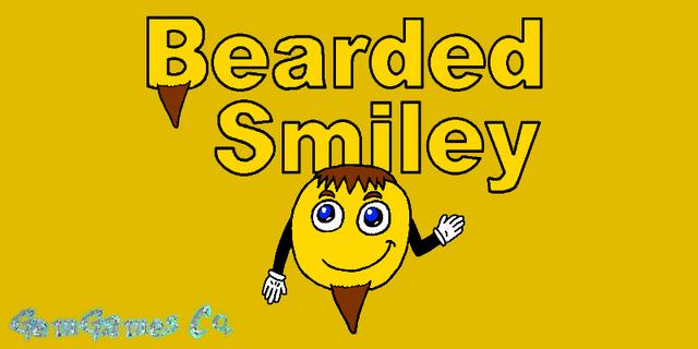 File:BeardedSmileyIcon.png