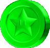 Green Star Coin NSMBVR