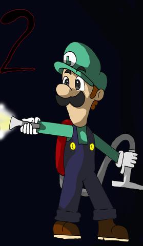 File:LM2-Luigi.png