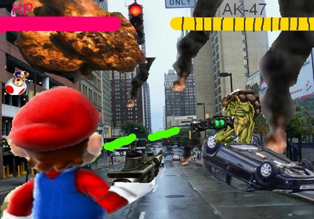 File:Mario Battle.png