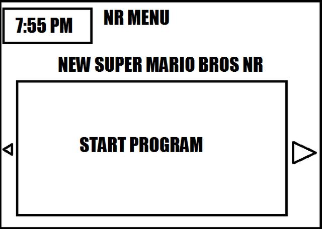 File:Nintendo NR.jpg