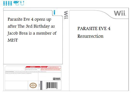 File:Parasite Eve 4 Resurrection.jpg