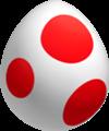 100px-Red Yoshi Egg