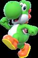 78px-Yoshi - Mario Party 10