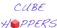 Cube Hoppers