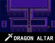 Dragonaltarssb5