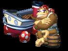 Funky Kong 2.0