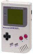 Game Boy-0