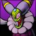 Purpleverse Portal thing - Clacketta