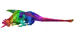 File:Rainbow Dragon.png