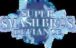 Request39-SSB Defiance