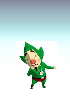 File:SSBHN Assist Trophy Tingle.png
