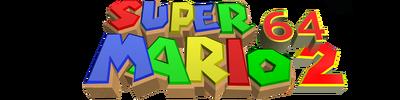 Supermario642logo