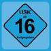 USK16 neu2