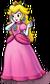 107px-MLPJ Artwork - Princess Peach