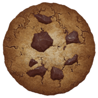 CookieClacker