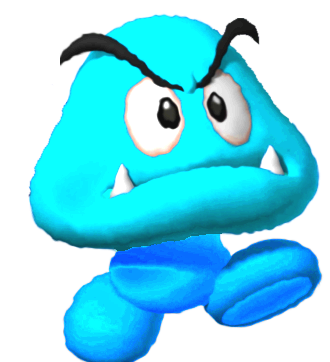 File:Icy Goomba.png
