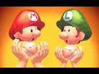 Mario'sOriginalParents