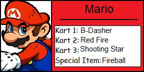 File:Mario mk1.png