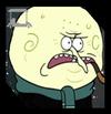 Mr.MaellardBox