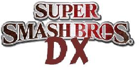 File:Ssbdx logo.png