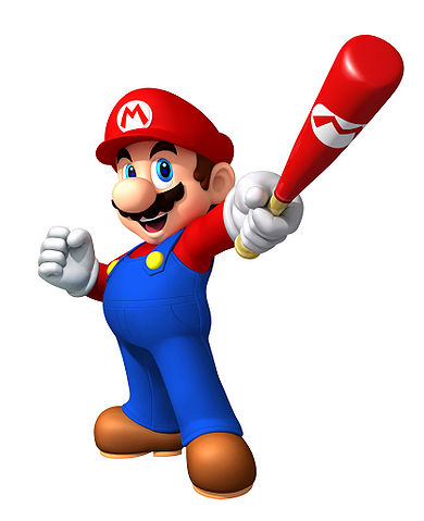 File:390px-Mario Mario Super Sluggers.jpg