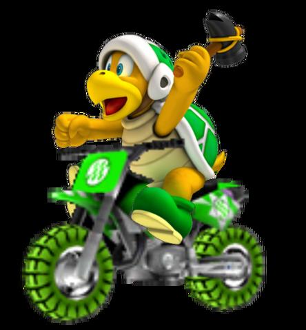 File:514px-HAmmer Bro bike.png