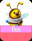 Bee MR