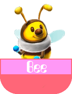 File:Bee MR.png