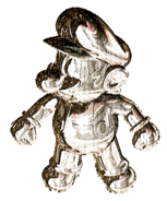 MetalMarioSM64 (2)