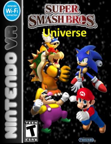 File:Super Smash Bros. Universe.png