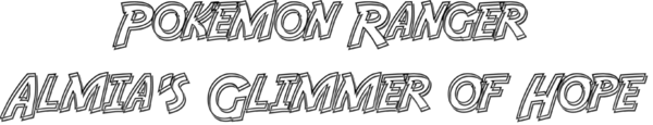 AGOH Logo