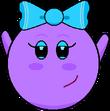Booberry MM3