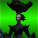 SanguineBloodShed Assist Nyx Avatar