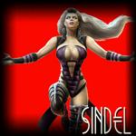 SindelBossBox