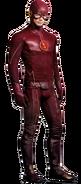 The Flash (WGC)