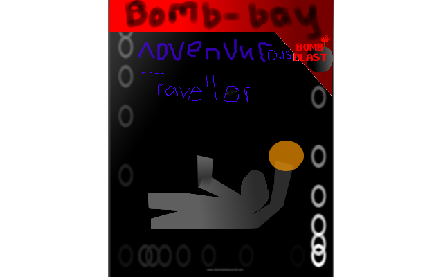 File:ADVENTUROUS TRAVELLOR CASE.PNG