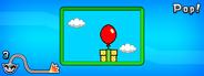 MicrogameShowingOffShowcaseMode