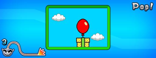File:MicrogameShowingOffShowcaseMode.png