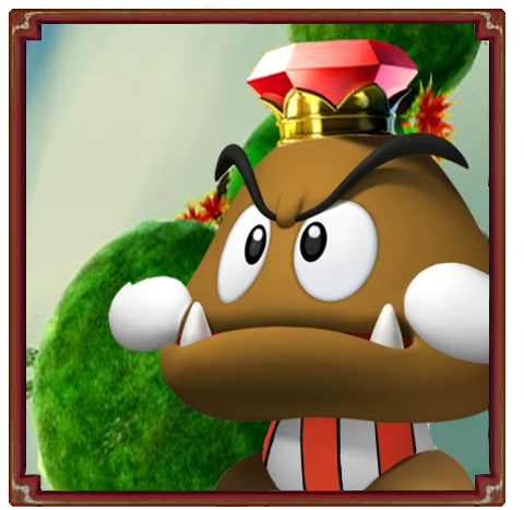 File:NSM64 Goombas Gusty Gardens.png