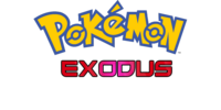 Pokemon Genesis and Exodus