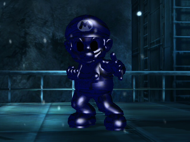 File:SSBB Shadow Mario.jpg