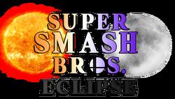 SSBEclipse Locky