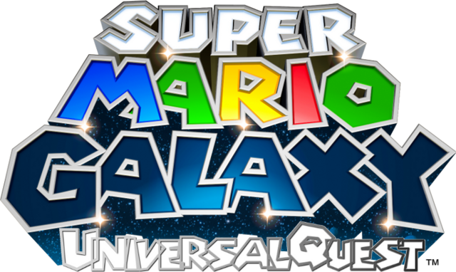 File:Super Mario Galaxy Universal Quest.png