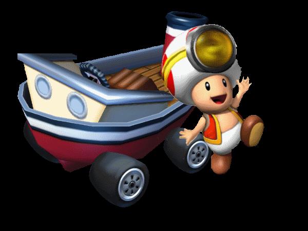 File:Toad Brigade Captain 2.0.png