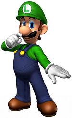 296px-Luigi