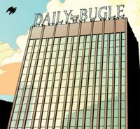 411132-bugle1